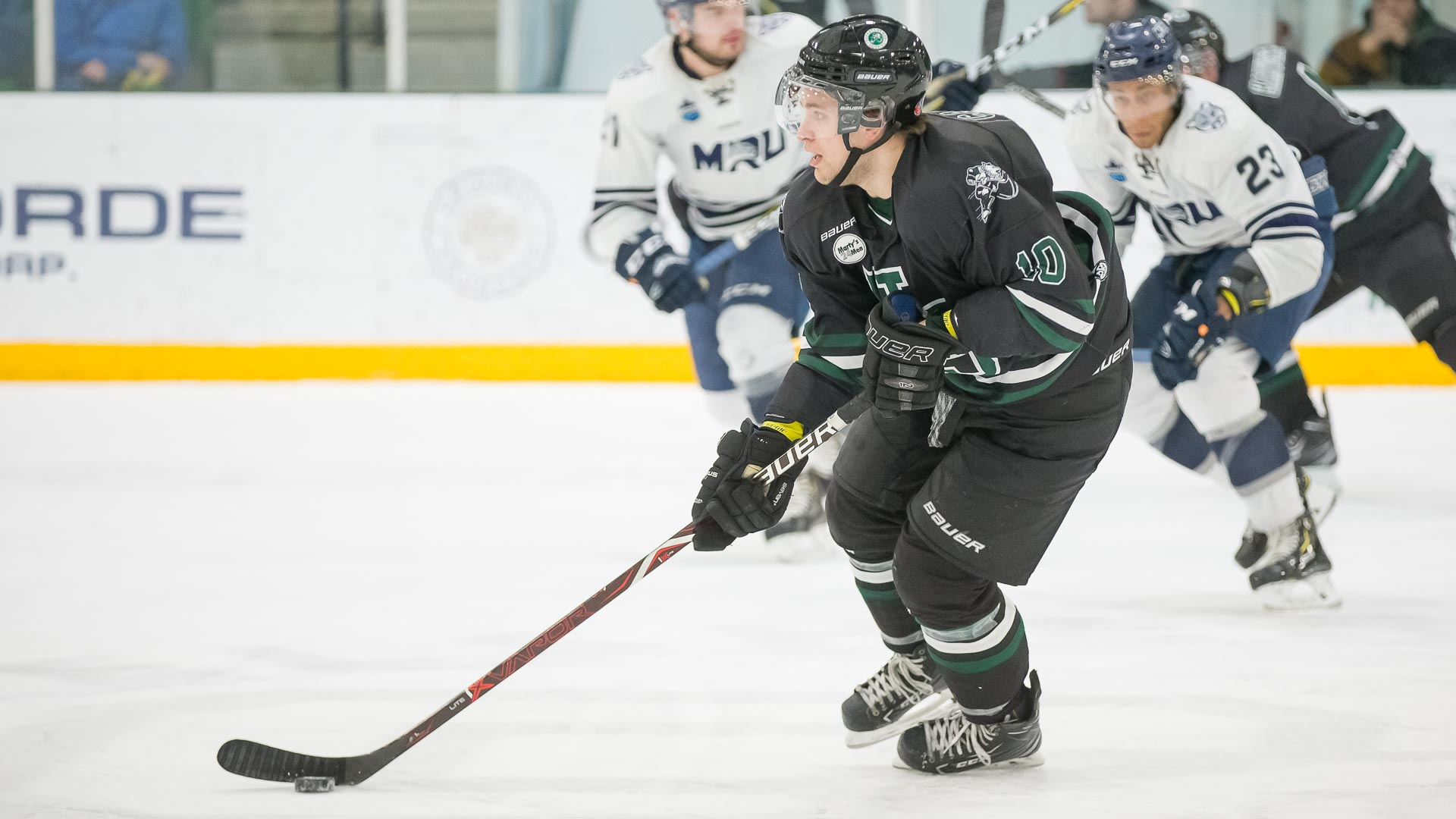 9f1a08e71f9 PREVIEW  Playoffs begin at home for Huskies - University of ...